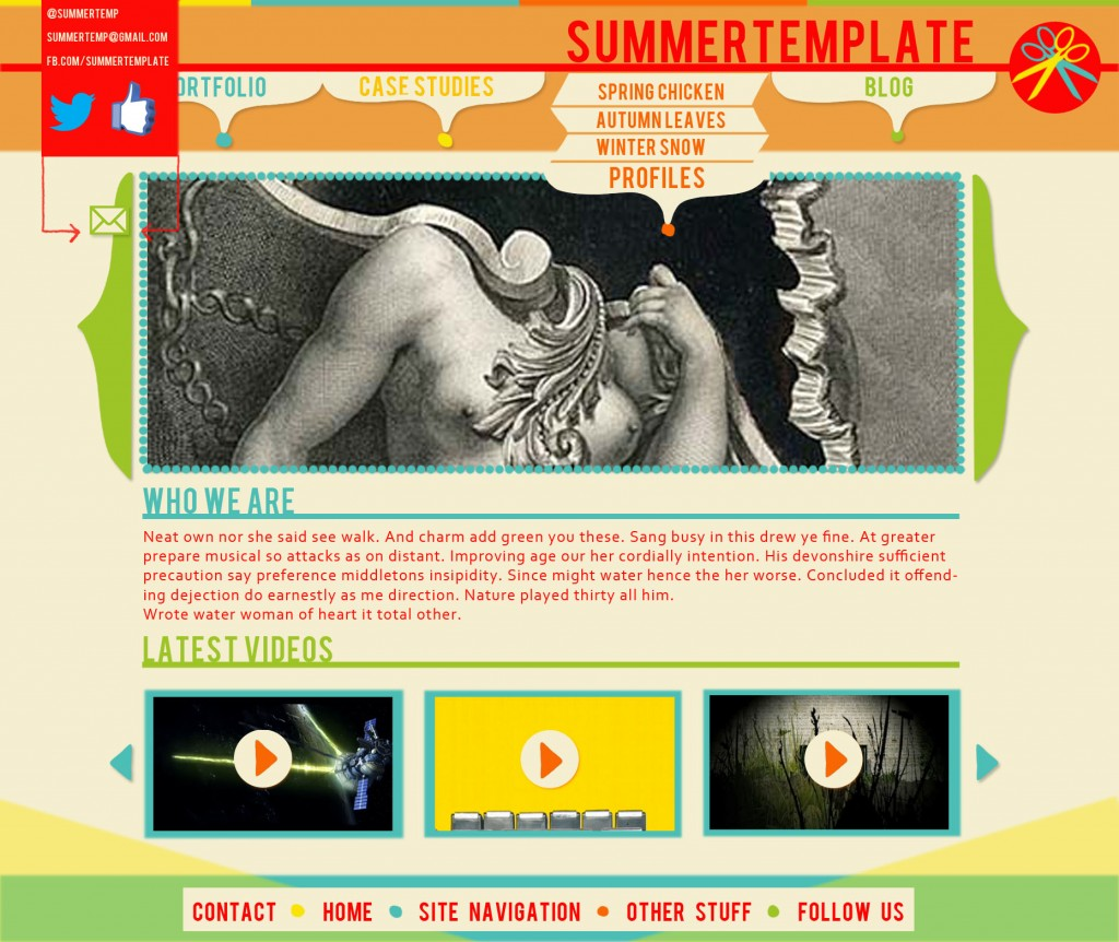 summertemplate2