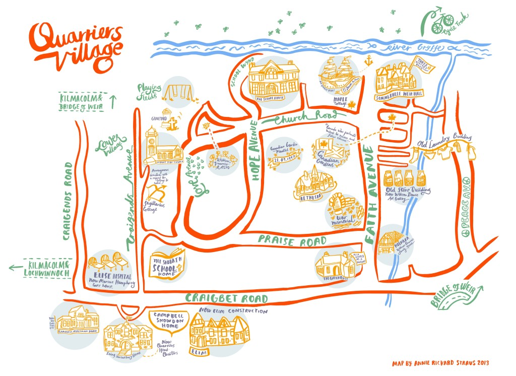 Quarreiers_Village_map_annieRickardStraus_lowres-1024x746 Paint For Beautiful Home Design on lighting designs for homes, curtains designs for homes, stucco designs for homes, roofing designs for homes, handicap ramp designs for homes, interior designs for homes, ceiling designs for homes, sidewalk designs for homes, stair designs for homes, front deck designs for homes, gutter designs for homes, doors designs for homes, wooden fence designs for homes, porch designs for homes, stone designs for homes, kitchen designs for homes, ductwork designs for homes, awnings for homes, garden designs for homes, brick designs for homes,